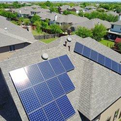 HESOLAR - 49 Photos & 15 Reviews - Solar Installation - 100