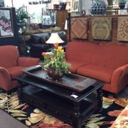 Furniture Buy Consignment 16 Photos Used Vintage