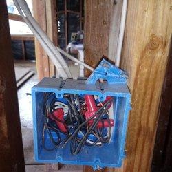Oakley Clowns - Clowns - Oakley, CA - Yelp on oakley frame, oakley crankshaft, oakley transfer case, oakley watch live strong, breaker box, oakley washer box, oakley livestrong titanium watch, oakley baseball box, oakley gearbox, outdoor electrical junction box, time bomb in box,