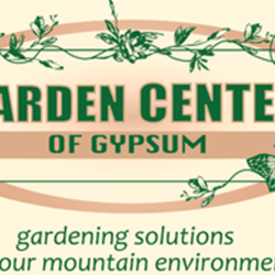 photo of the garden center of gypsum gypsum co united states untitled - Garden Gypsum