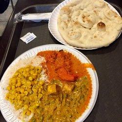 Swagat Indian Restaurant Order Food Online 35 Photos 99