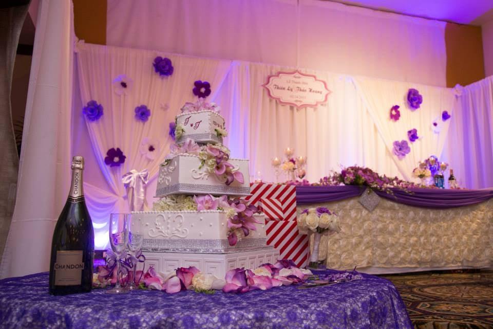 My Wedding Decor By Lanny Yelp