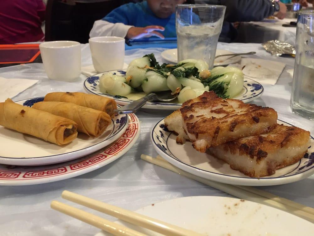 China Chef Restaurant Secaucus Nj