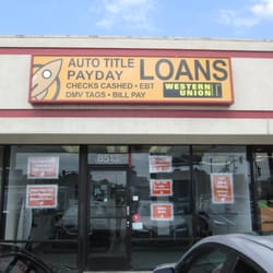 Payday loans in brunswick ga photo 2