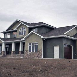 Photo Of K L Homes Bismarck Nd United States