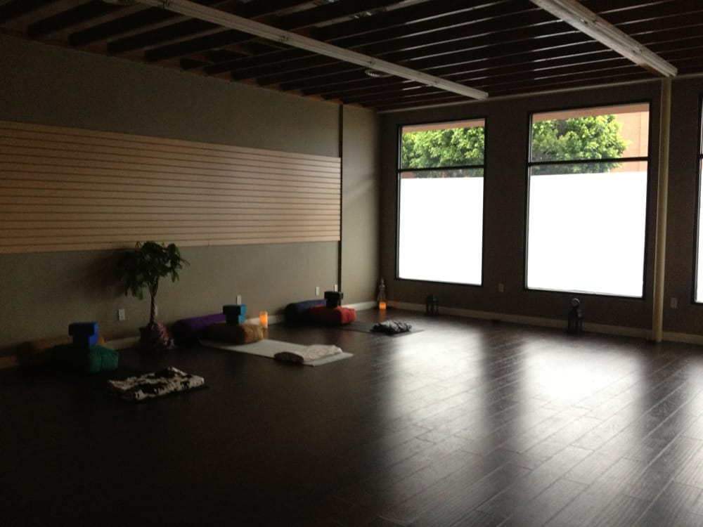 Yoga on 3rd - 29 Photos & 56 Reviews - Yoga - 301 Atlantic ...
