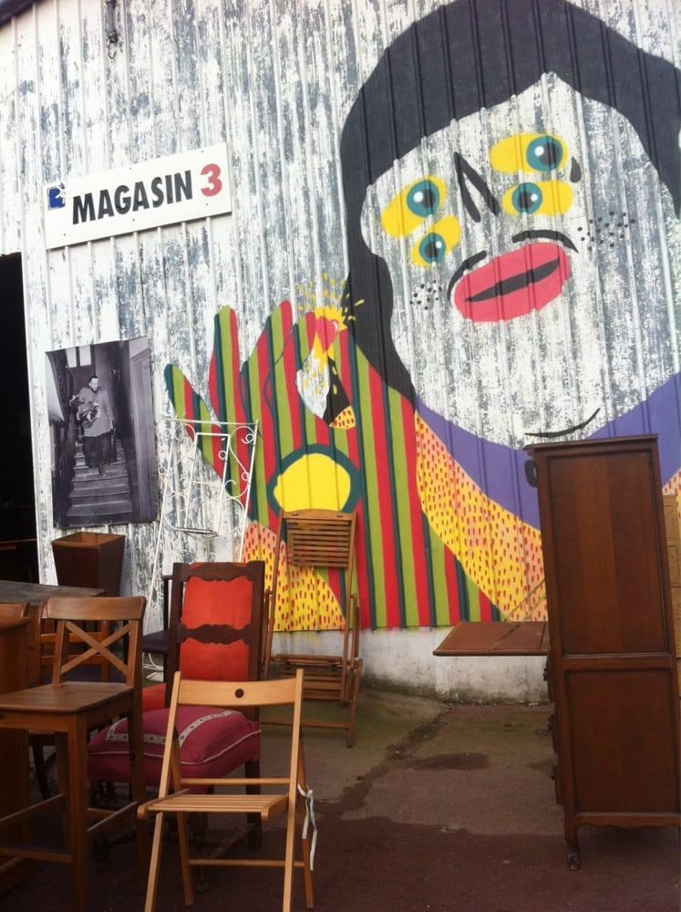 emmaus communaut arts de la table 38 avenue paul doumer neuilly plaisance seine saint. Black Bedroom Furniture Sets. Home Design Ideas