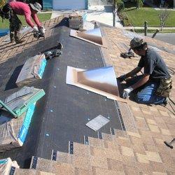 Photo Of Bell Roof Co   San Bernardino, CA, United States ...