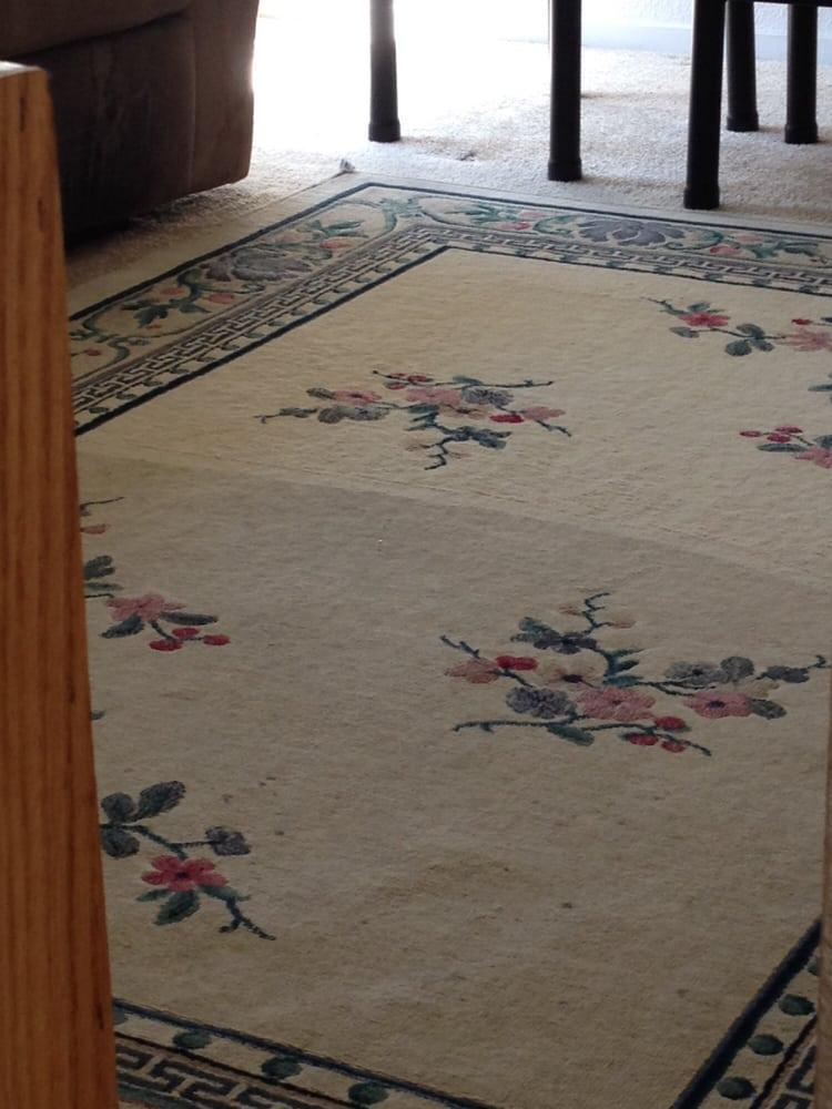 World Class Carpet Cleaning 87 Photos Carpet Cleaning Sacramento Ca Reviews Yelp