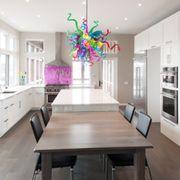 capozzi design group request a quote contractors 58 shopping rh yelp com