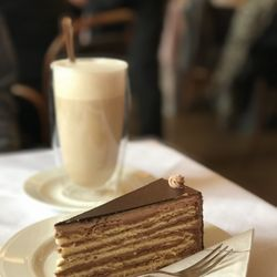 Dallmayr Café-Bistro - 99 Photos & 19 Reviews - Cafes - Dienerstr ...