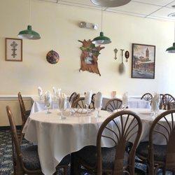 Photo Of Asmara Restaurant Cambridge Ma United States