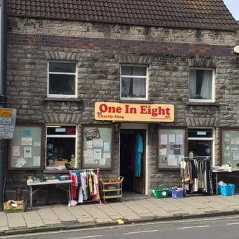 Internet Cafe Gloucester Road Bristol