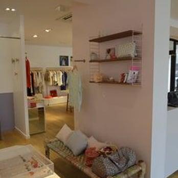 des petits hauts v tements pour femmes les arcades de la ville d 39 et arcachon gironde. Black Bedroom Furniture Sets. Home Design Ideas