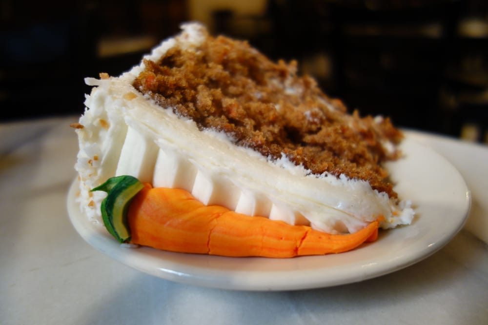 Eat My Cake Bakery Dallas Tx