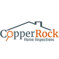 Copper Rock Home Inspections: Camillus, NY