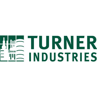 Turner Industries 8687 United Plaza Blvd Baton Rouge La General