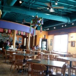 Photo Of Pancho S Family Restaurant Aurora Il United States