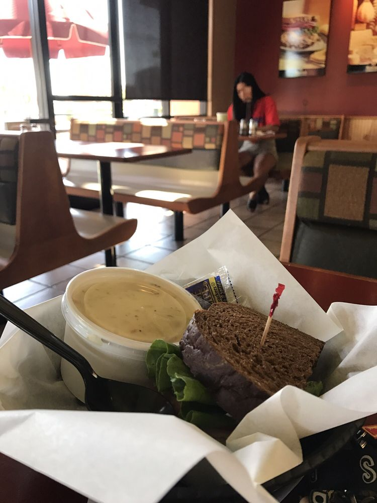 Lunch Restaurants In Bakersfield Ca
