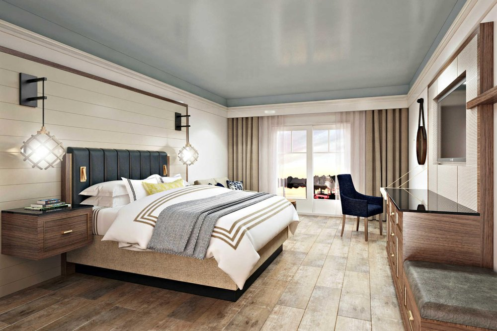 Beaufort Hotel NC, an Ascend Hotel Collection Member: 2440 Lennoxville Rd, Beaufort, NC