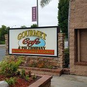 Breakfast Restaurants In Los Alamitos Ca