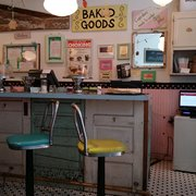 kitchenette closed 223 photos 518 reviews breakfast brunch