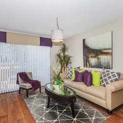 Photo Of Parcwood Apartment Homes By Western National   Corona, CA, United  States