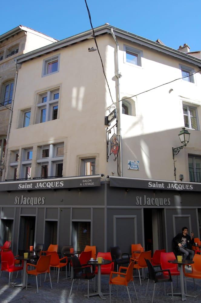 Adresse Caf De Saint  Ef Bf Bdtienne