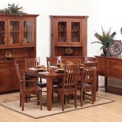 Photo Of Gishu0027s Furniture And Amish Heirlooms   Lancaster, PA, United  States ...