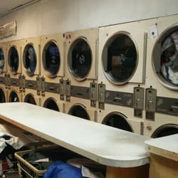 Nick laundromat cleaner 13 photos 28 reviews laundromat 1142 photo of nick laundromat cleaner new york ny united states 14 dryer solutioingenieria Choice Image