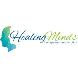 Healing Minds Therapeutic Services Counseling Mental Health
