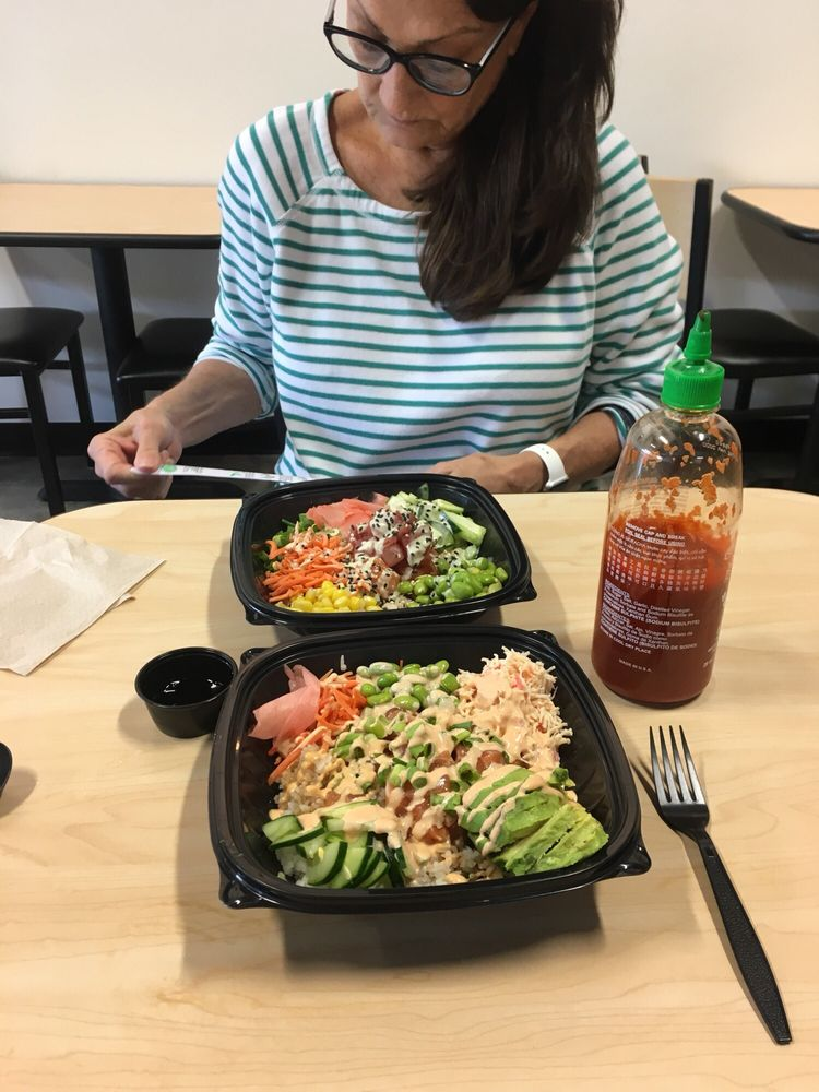 Photo of The Fit Kitchen: Peachtree City, GA