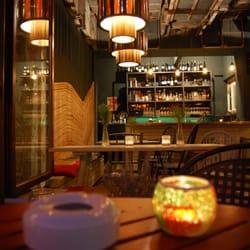 Baden Im Wein 29 Photos 10 Reviews Wine Bars Schönhauser