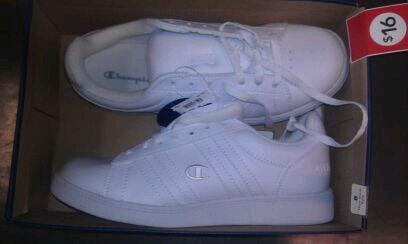d2e0d99b8ab21 Reviews. Payless Shoesource 1000 Kamehameha Hwy Pearl City Hi Shoe S