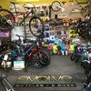 Evolve Bicycles & E-bikes