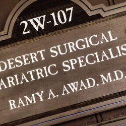 Surgeons In Palm Desert Yelp