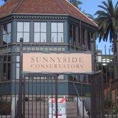 Sunnyside Conservatory 82 Photos Amp 34 Reviews Parks