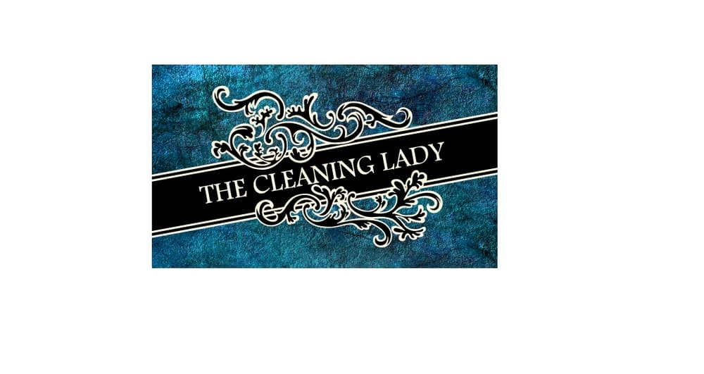 The Cleaning Lady: Grants Pass, OR