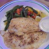 Key largo fisheries 308 photos 229 reviews seafood for Key largo fish market