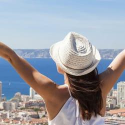 Singles travel service tour escursioni 1040 first ave for Appartamenti lexington new york
