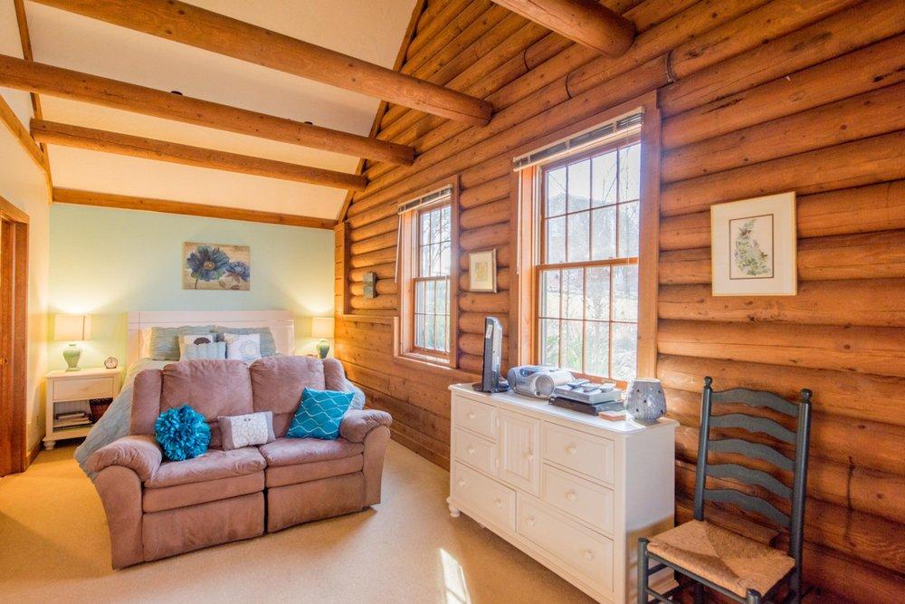 Heartland Country Resort: 3020 Chesterville Sparta Rd, Fredericktown, OH