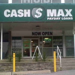 Cash advance from capital one 360 picture 2