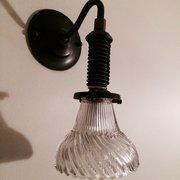 Photo Of Omega Lighting Design Berkeley Ca United States