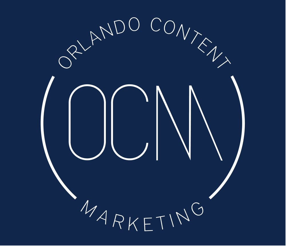 Orlando Content Marketing