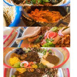 the best 10 african restaurants in paris france last updated