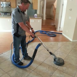 angel touch carpet cleaning las vegas