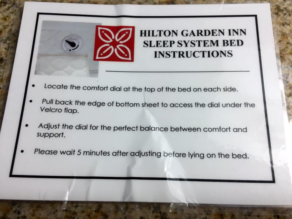 garden sleep system. I Wish They Would Tell People About The \ Garden Sleep System Y