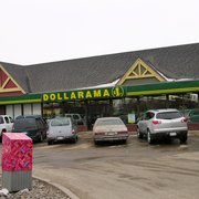 How do you apply for jobs at Dollarama?