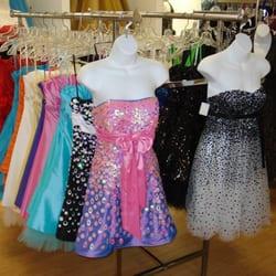 prom dresses on queen street in toronto