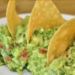 The Best 10 Vegetarian Restaurants In Reno Nv Last Updated